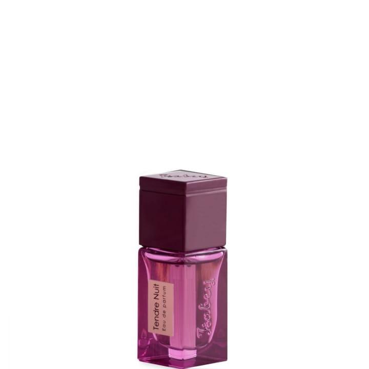 Tendre Nuit Eau de Parfum - Isabey - Incenza