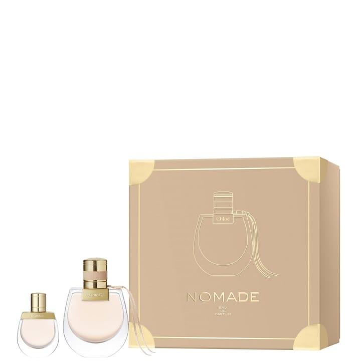 Coffret De Nomade Eau Parfum PuiZTwOkX