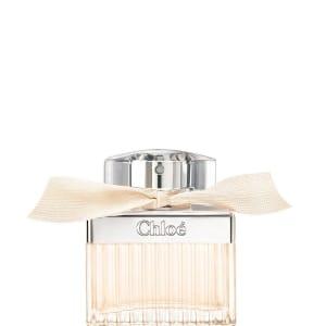 Chloé Pas Incenza Sélection Cher De Parfum XuPOTkZi