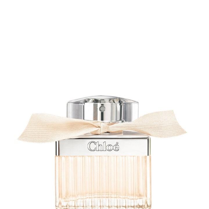 Chloé Fleur de Parfum - Chloé - Incenza