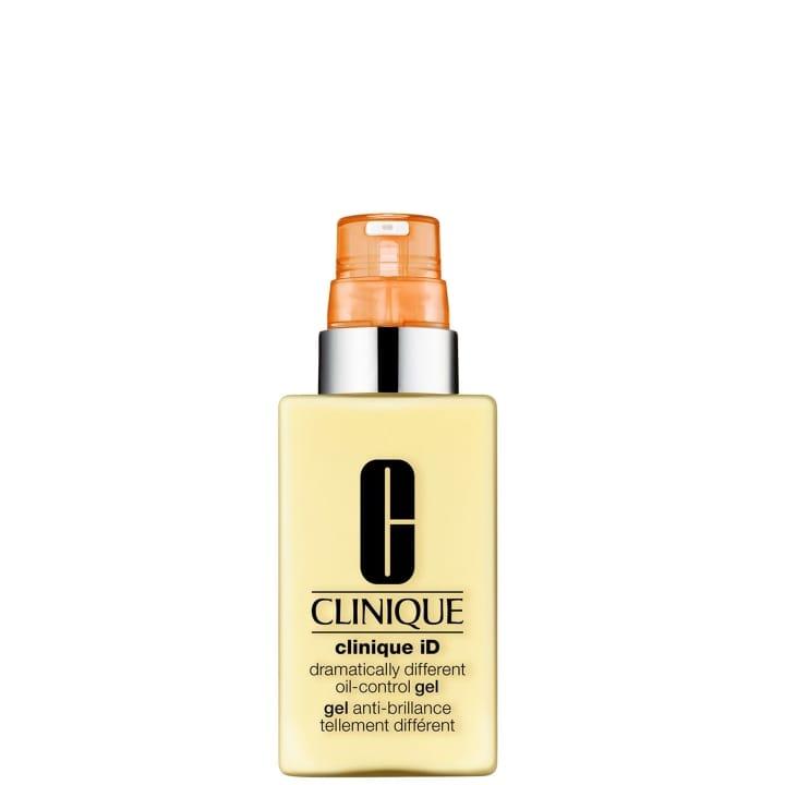 CLINIQUE ID Gel anti-brillance + Actif Concentré Anti-fatigue - CLINIQUE - Incenza