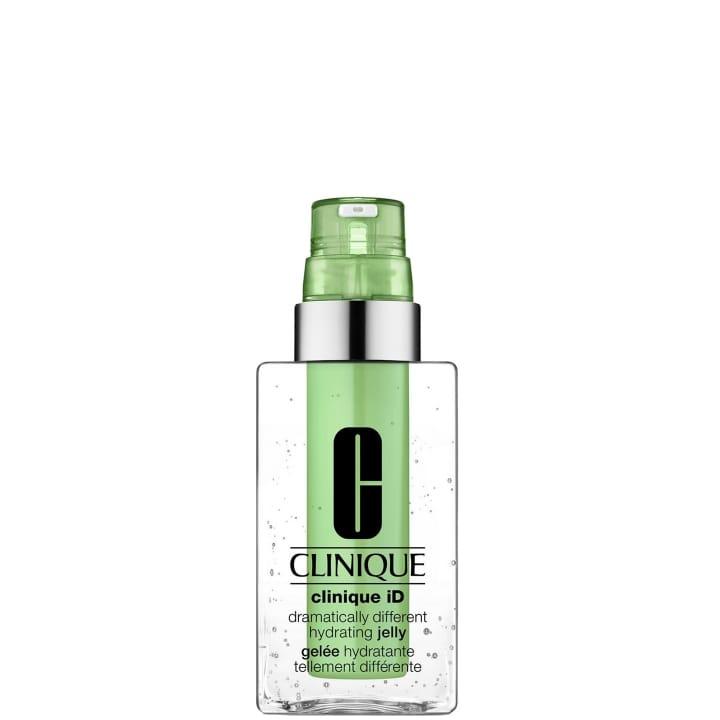 CLINIQUE ID Gelée Hydratante + Actif Concentré Irritation - CLINIQUE - Incenza