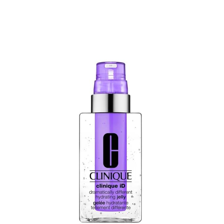 CLINIQUE ID Gelée Hydratante + Actif Concentré Rides & ridules - CLINIQUE - Incenza