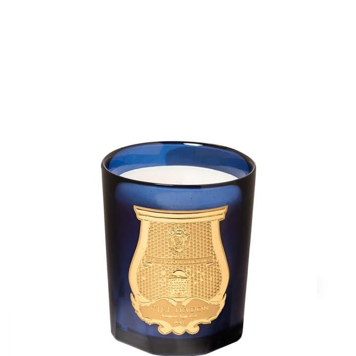 Reggio Pointe de Citrus de Calabre Bougie Parfumée - Cire Trudon - Incenza