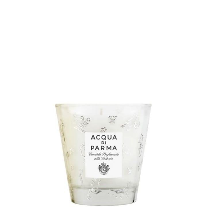 Colonia Bougie Parfumée - ACQUA DI PARMA - Incenza