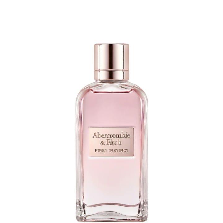 First Instinct Eau de Parfum - Abercrombie & Fitch - Incenza