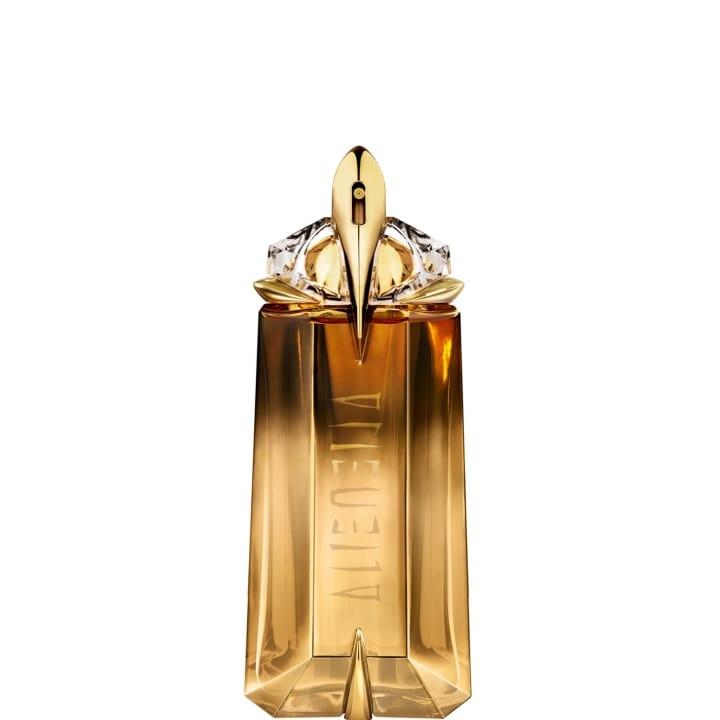 Alien Oud Majestueux Eau de Parfum - MUGLER - Incenza