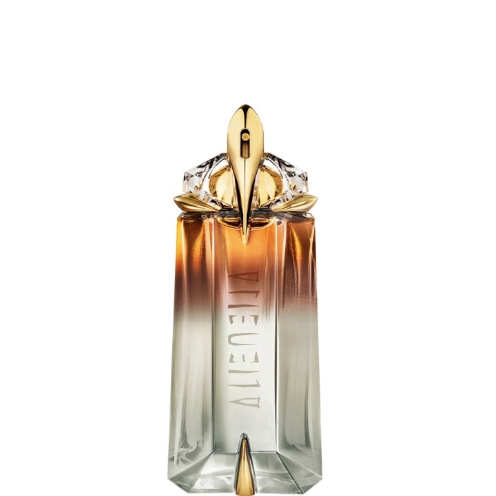 Alien Musk Mystérieux Eau de Parfum - MUGLER - Incenza