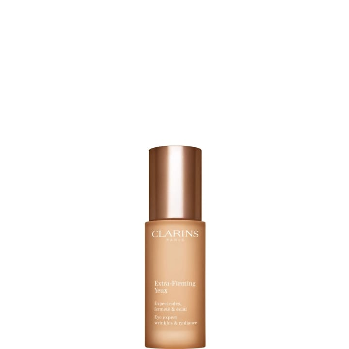 Extra-Firming Contour des Yeux - CLARINS - Incenza