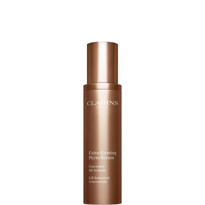Extra-Firming Phyto-Sérum - CLARINS - Incenza