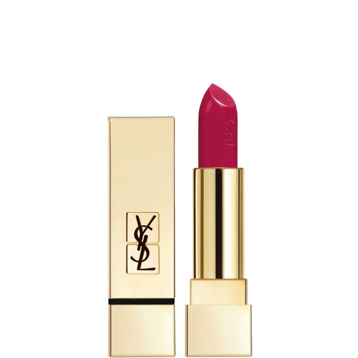 Rouge Pur Couture - Fall - YVES SAINT LAURENT - Incenza