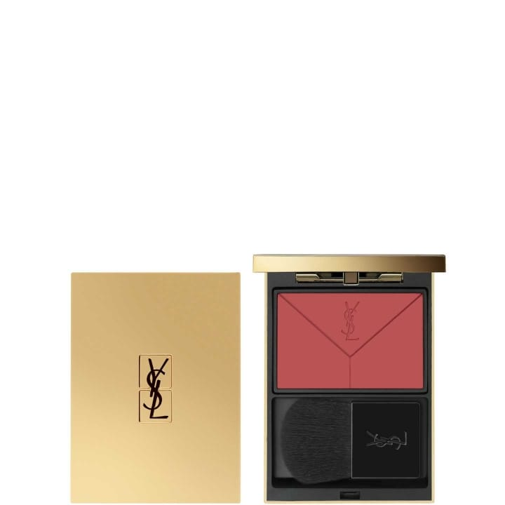N1 - Rouge Tuxedo - YVES SAINT LAURENT - Incenza