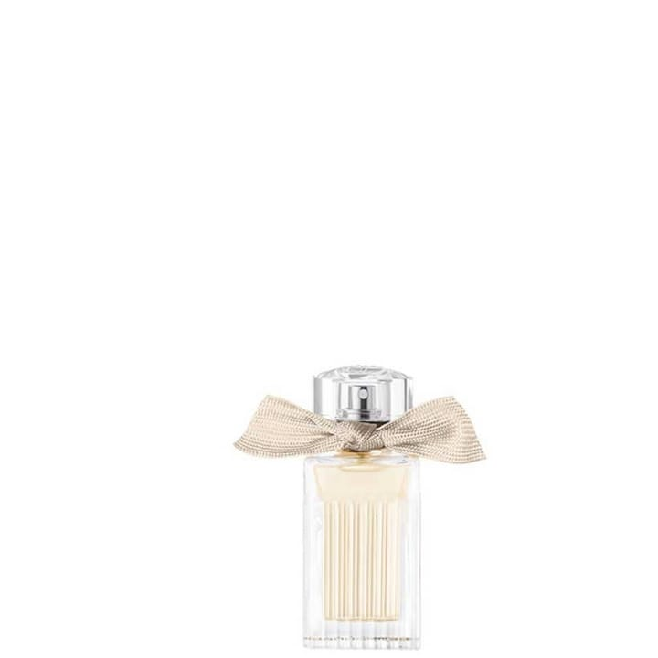 My Little Chloé Signature Eau de Parfum - Chloé - Incenza
