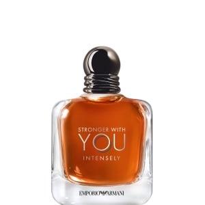 Armani Pas Parfum Sélection De Cher Incenza Giorgio Yf6yvbg7