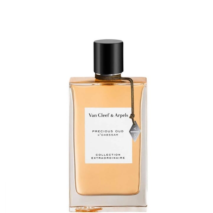 Precious Oud Eau de Parfum - Van Cleef & Arpels - Incenza