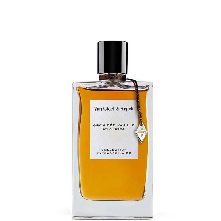 Orchidée Vanille Eau de Parfum - Van Cleef & Arpels - Incenza