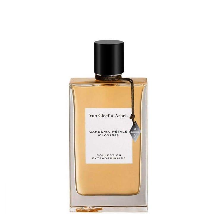 Gardénia Pétale Eau de Parfum - Van Cleef & Arpels - Incenza