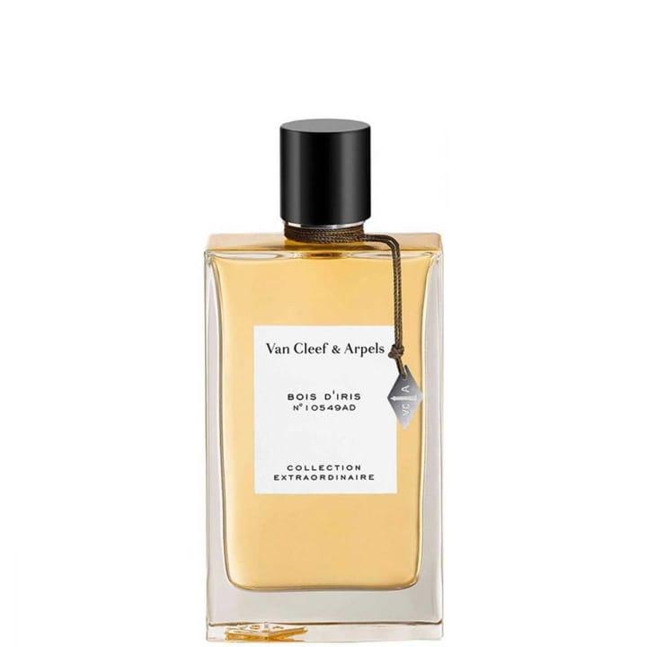Bois d'Iris Eau de Parfum - Van Cleef & Arpels - Incenza