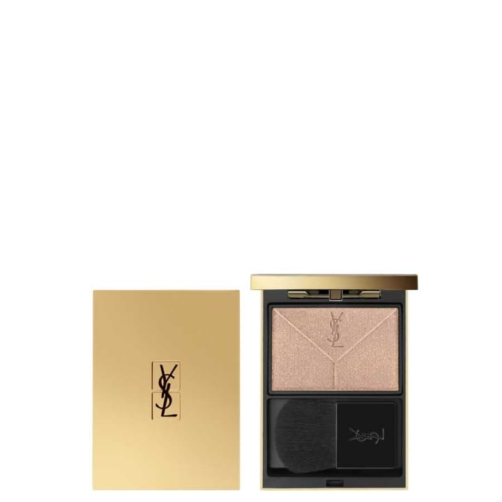 Couture Highlighter N1 - OR PEARL - YVES SAINT LAURENT - Incenza