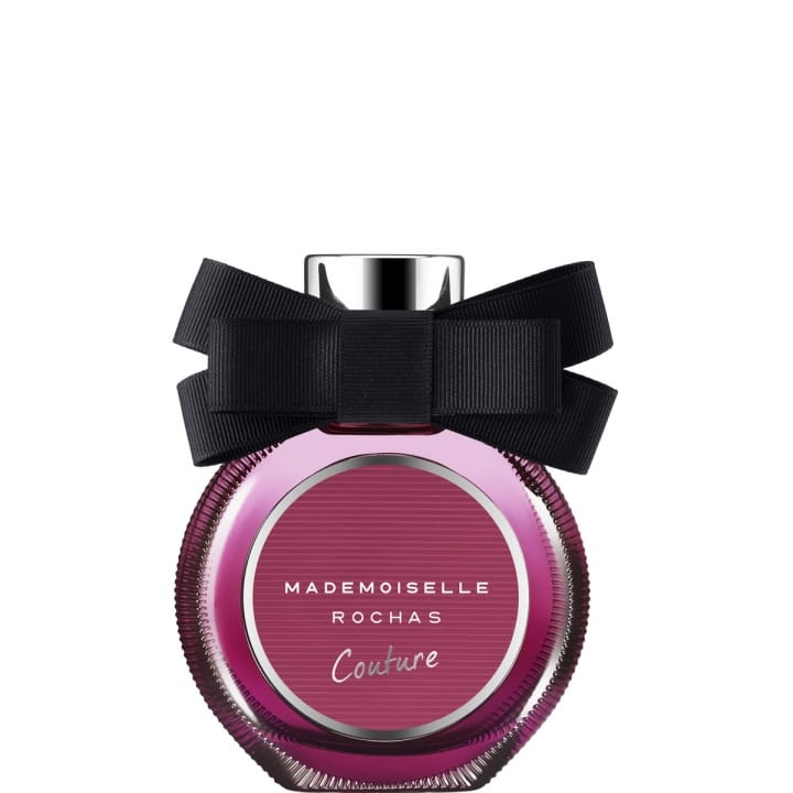 Mademoiselle Couture Eau de Parfum - Rochas - Incenza