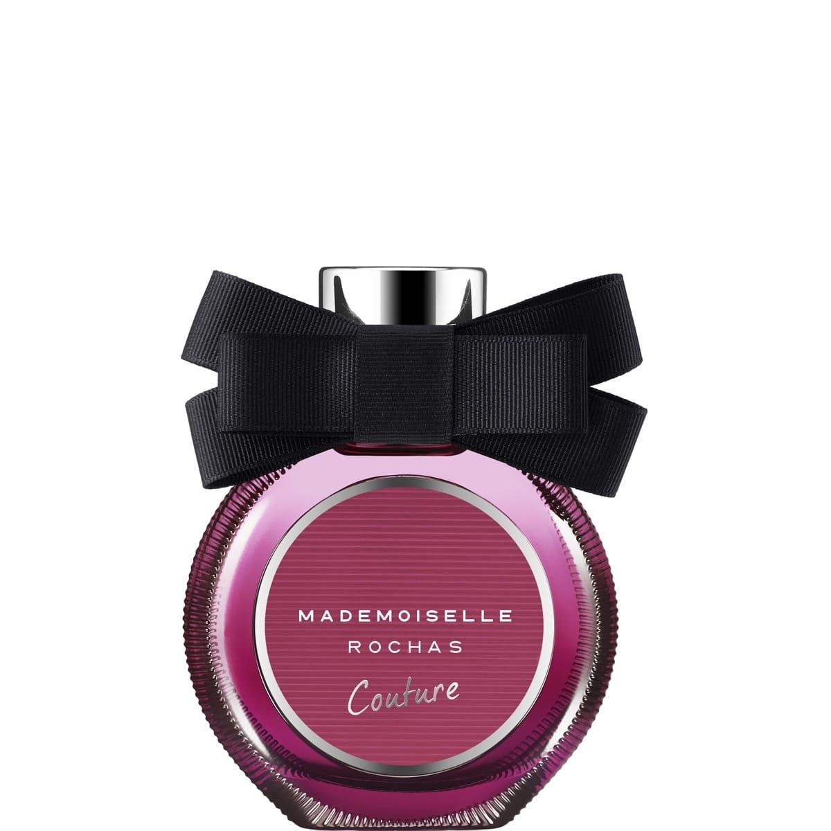 Incenza Eau Parfum Mademoiselle Couture Yde2hiw9 De Rochas xorCBed