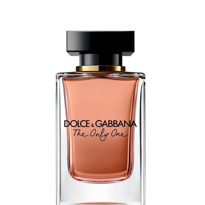 The Only One Eau de Parfum - Dolce&Gabbana - Incenza