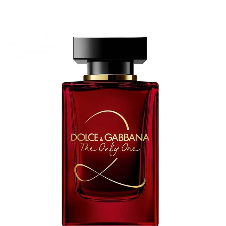 The Only One 2 Eau de Parfum - Dolce&Gabbana - Incenza