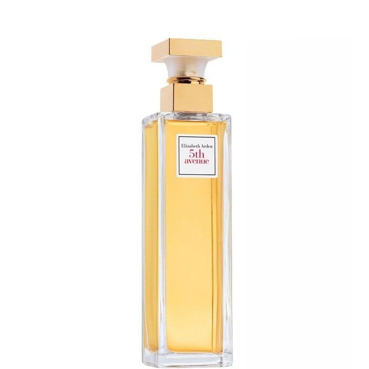5th Avenue Eau de Parfum - Elizabeth Arden - Incenza