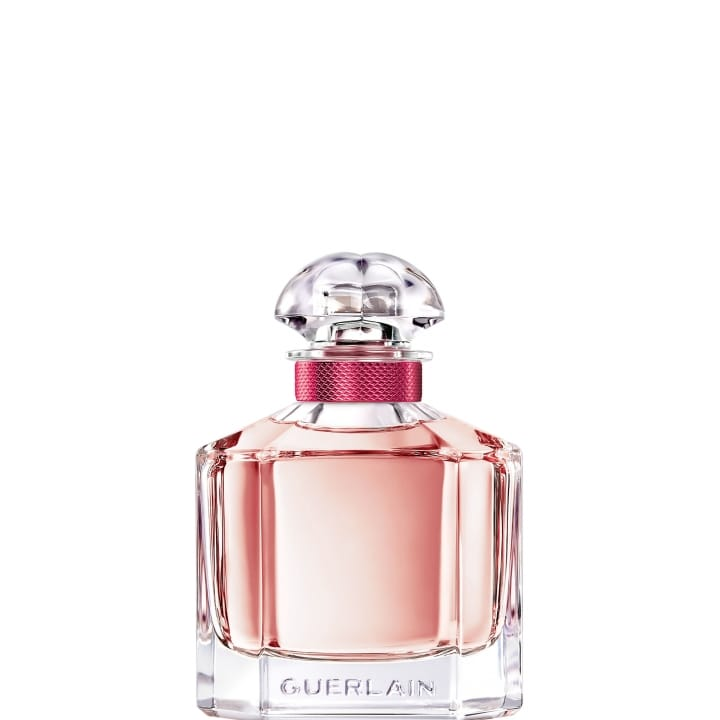 Mon Guerlain Bloom of Rose Eau de Toilette - GUERLAIN - Incenza