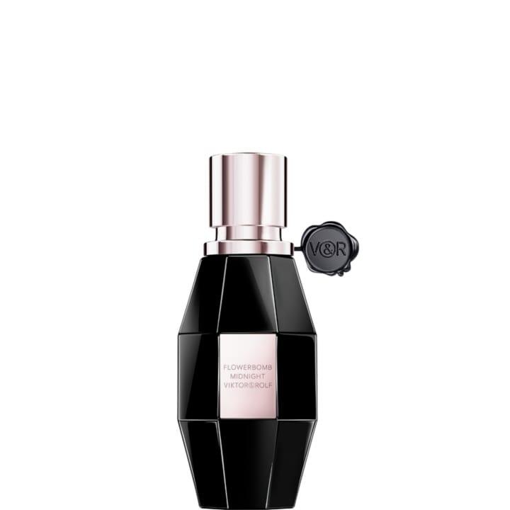 Flowerbomb Midnight Eau de Parfum - Viktor&Rolf - Incenza