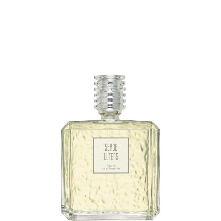 Fleurs de Citronnier Eau de Parfum - Serge Lutens - Incenza