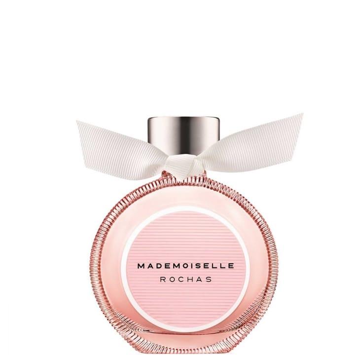 Mademoiselle Rochas Eau de Parfum - Rochas - Incenza
