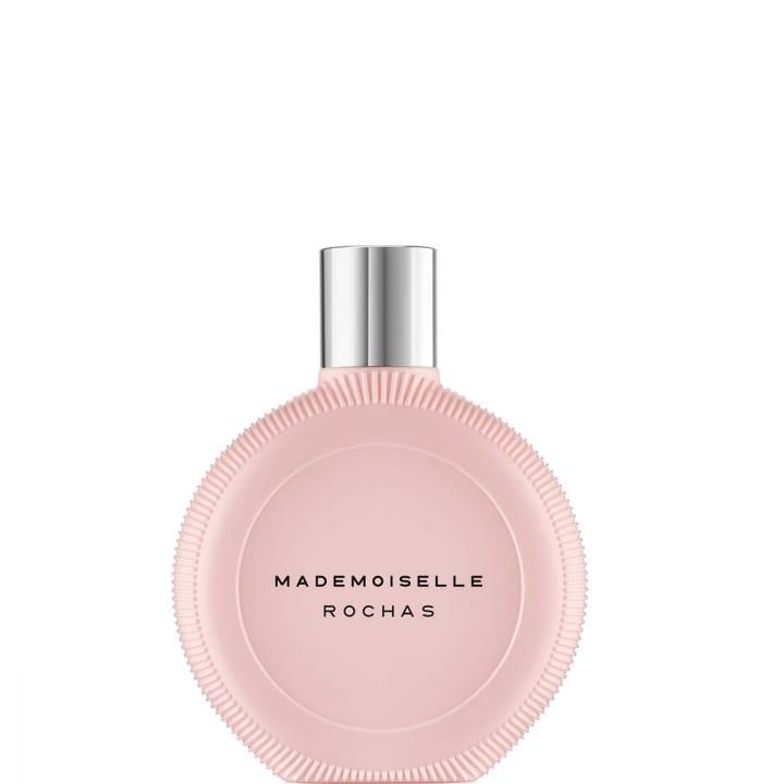 Mademoiselle Rochas Lait Parfumé pour le Corps - Rochas - Incenza