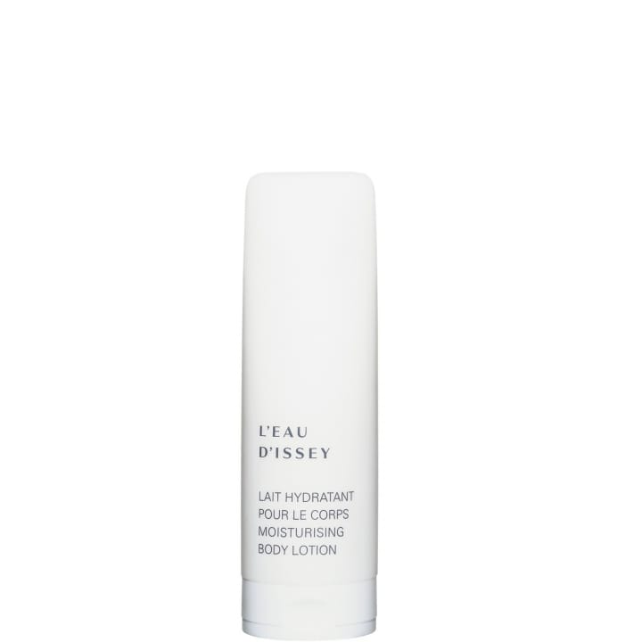 L'Eau d'Issey Lait Hydratant pour le Corps - Issey Miyake - Incenza