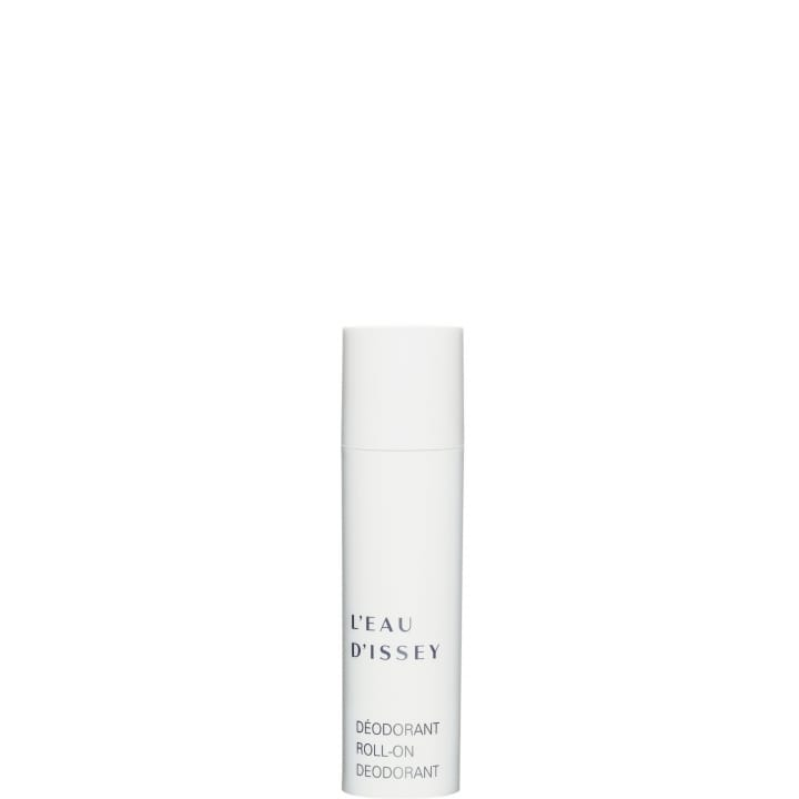 L'Eau d'Issey Déodorant - Issey Miyake - Incenza