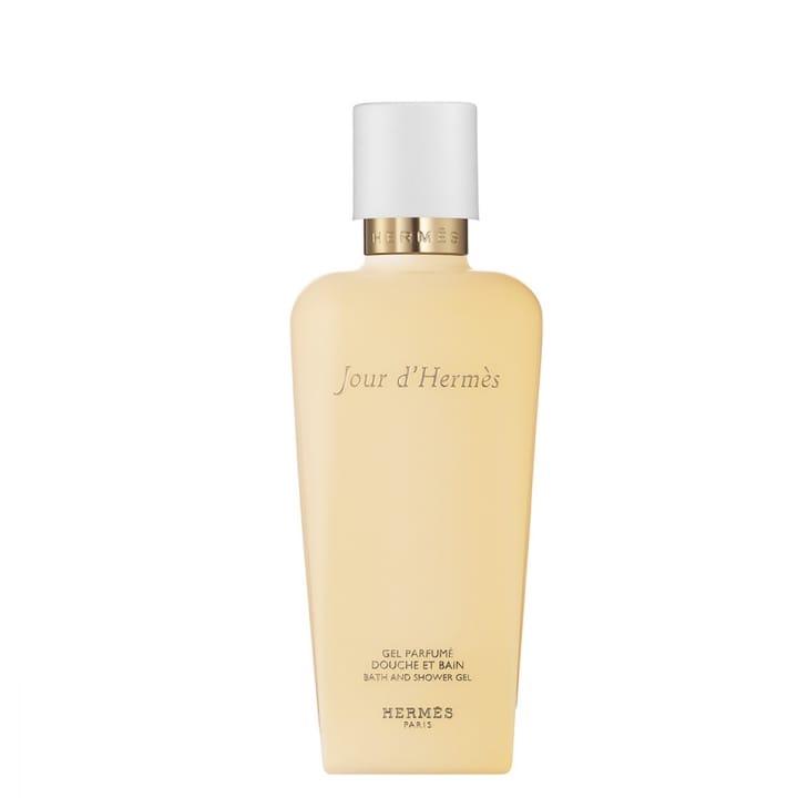 Jour d'Hermès Gel Parfumé Douche & Bain - HERMÈS - Incenza