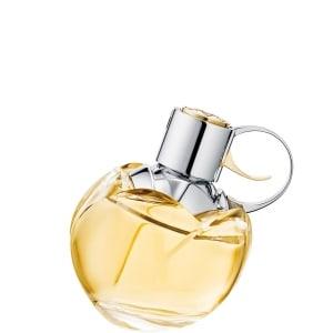 Parfum Pas Cher Pour Femme Homme Enfant Incenza