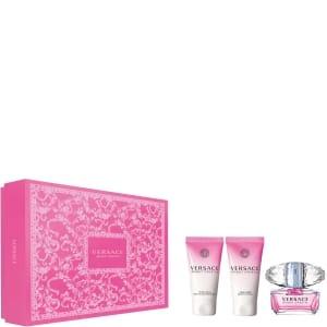 Parfum Versace Femme Eau De Toilette Et Parfums Versace Femme