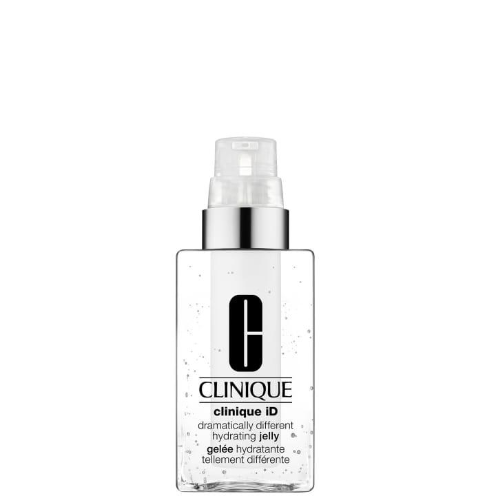 CLINIQUE ID Gelée Hydratante + Actif Concentré Teint irrégulier & taches - CLINIQUE - Incenza
