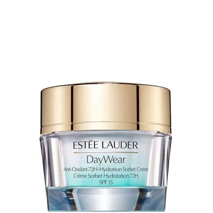 Daywear Crème Sorbet Hydratation 72H SPF 15 - ESTEE LAUDER - Incenza