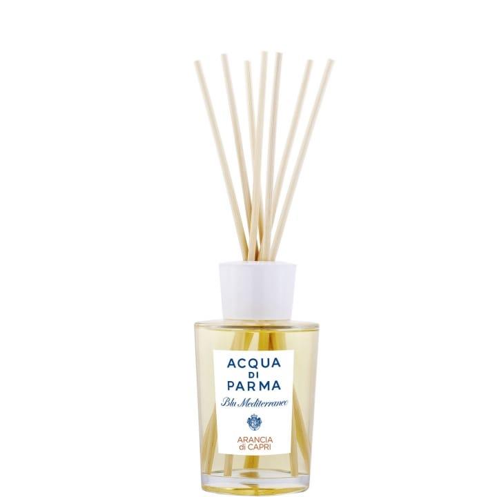 Arancia di Capri Diffuseur de Parfum - ACQUA DI PARMA - Incenza