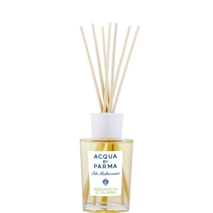 Bergamotto di Calabria Diffuseur de Parfum - ACQUA DI PARMA - Incenza