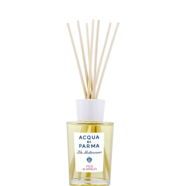 Fico di Amalfi Diffuseur de Parfum - ACQUA DI PARMA - Incenza