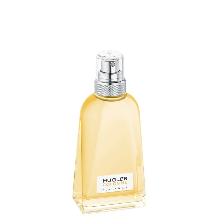 Mugler Cologne Fly Away Eau de Toilette - MUGLER - Incenza