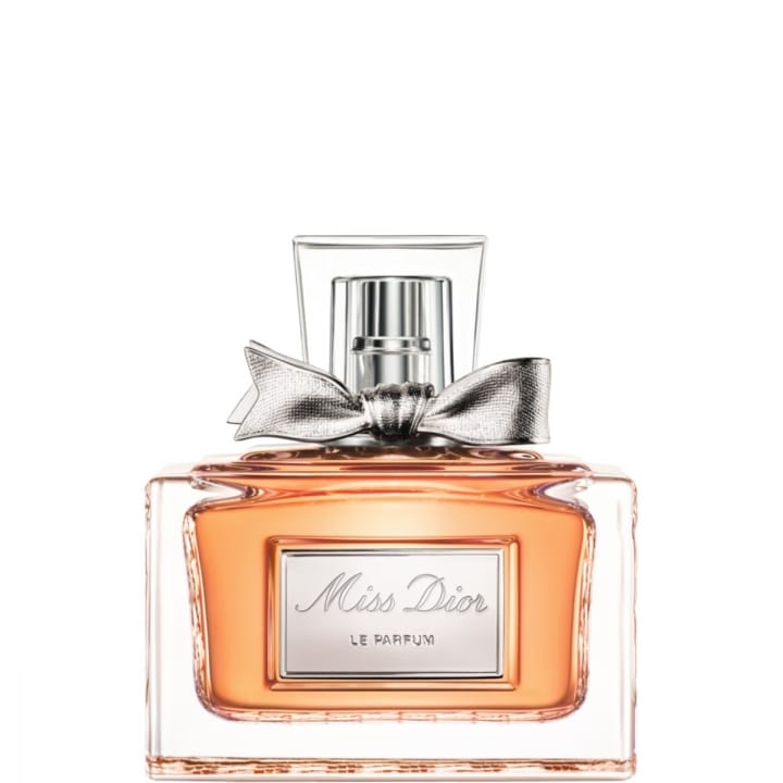 496 Miss Dior Le Parfum - DIOR - Incenza