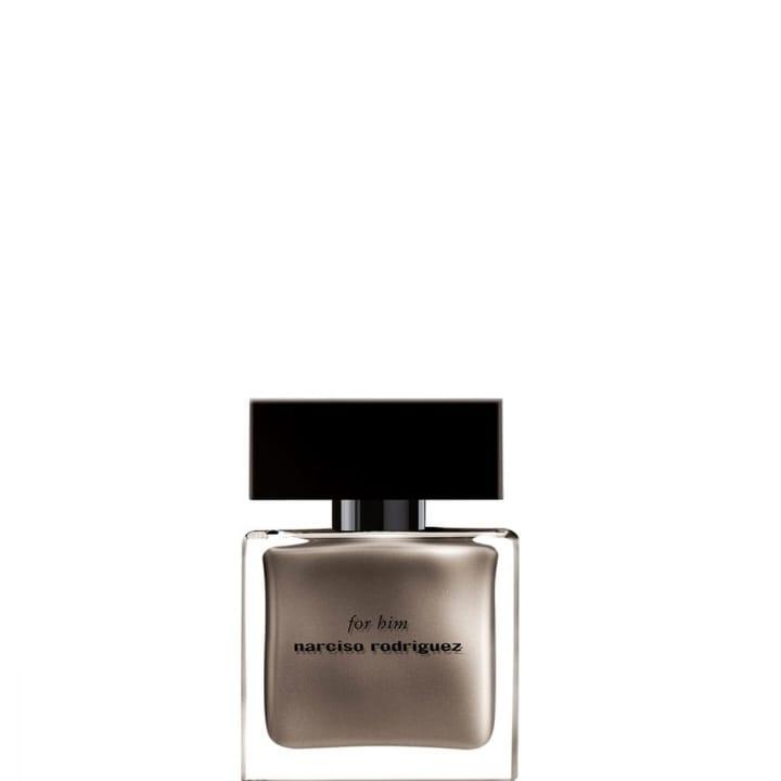 For Him Eau de Parfum - Narciso Rodriguez - Incenza