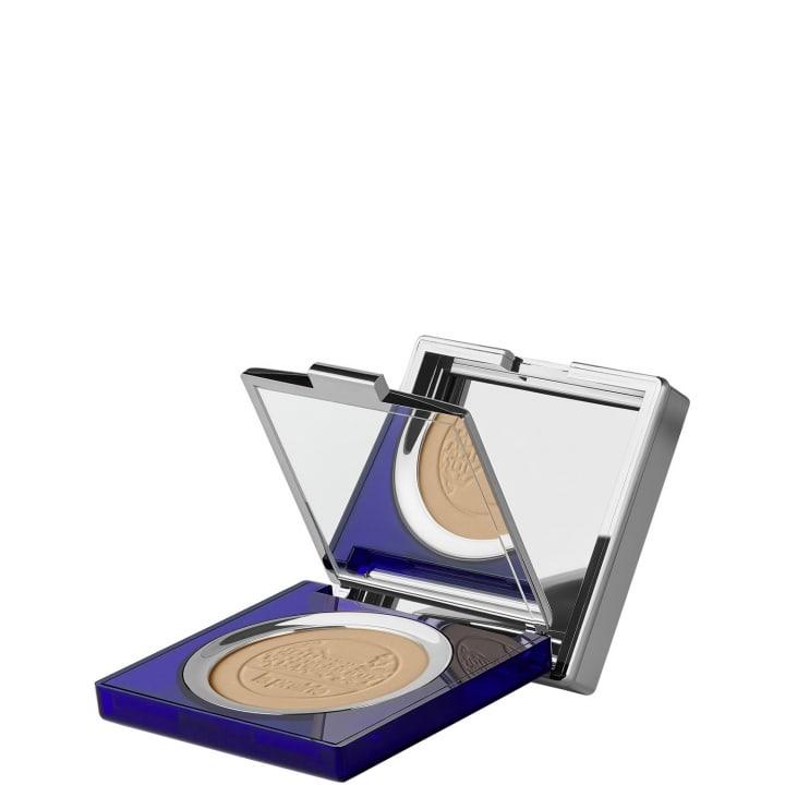 Skin Caviar Le Teint Poudre compacte SPF 15 Honey Beige - LA PRAIRIE - Incenza