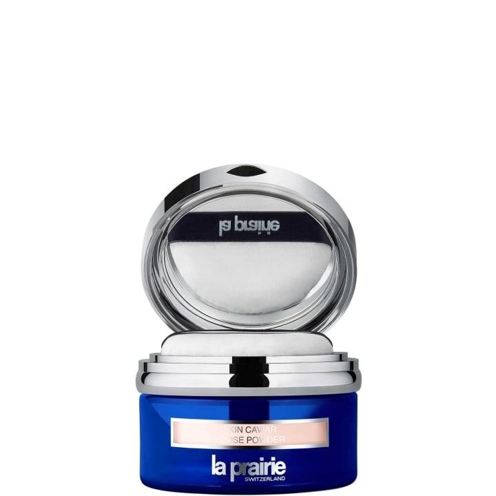 Skin Caviar Le Teint Poudre Libre T0 - LA PRAIRIE - Incenza