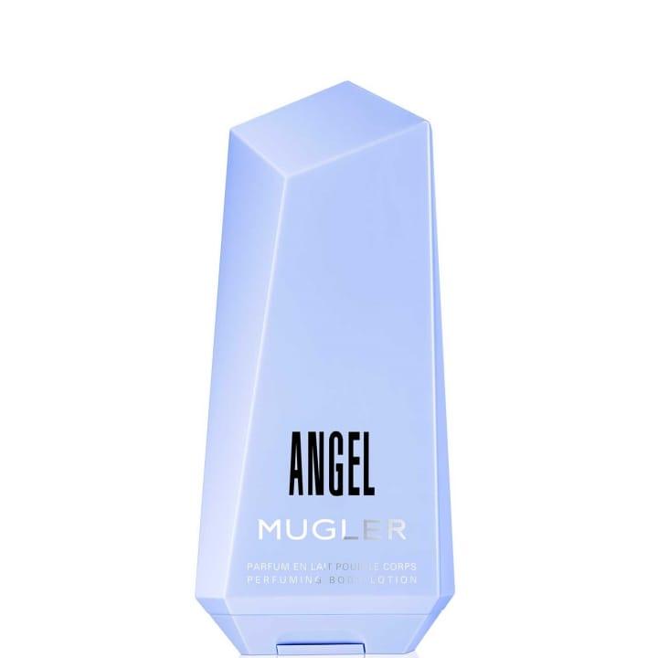 Angel Parfum en Lait Pour le Corps - MUGLER - Incenza