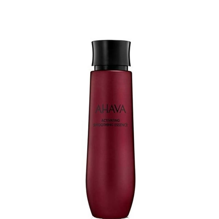 Apple Of Sodom Lotion Experte Lissante - Ahava - Incenza